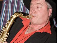 Saxophonist Lee Mayall.jpg