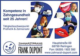 Dupont_2-21.png