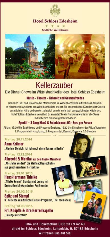 Schloss Edesheim_2_14.jpg