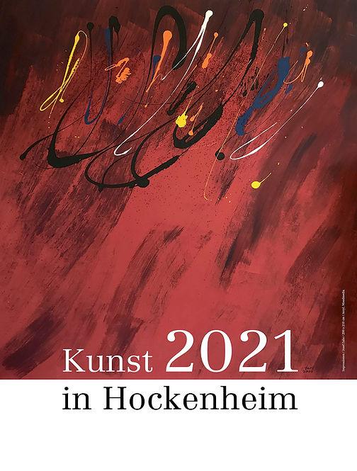 Kalender 2020 Titel.jpg