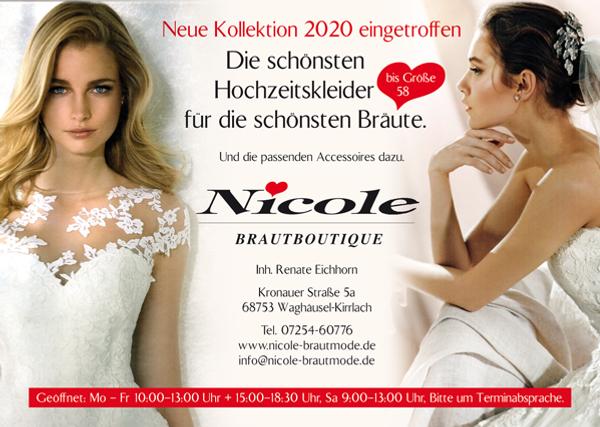 Nicole_3_19.png