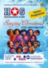 Christmas-Konzert-2019-Flyer-DIN-A5-1.pn
