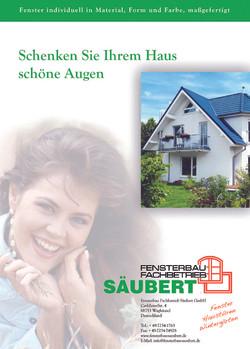 Saeubert_Flyer_Fenster_VS.jpg