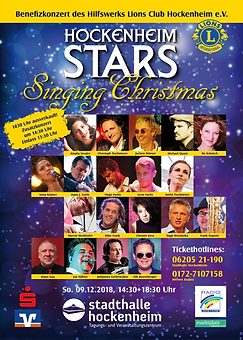 Christmas-Konzert-Flyer3-2018-VS.png