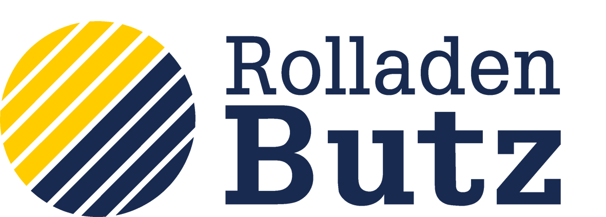 Rolladen_Butz_Logo.png