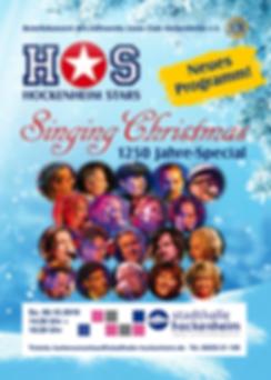 Christmas-Konzert-2019-Flyer-DIN-A5.png