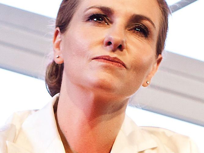 Sängerin Astrid Tischmeyer.jpg
