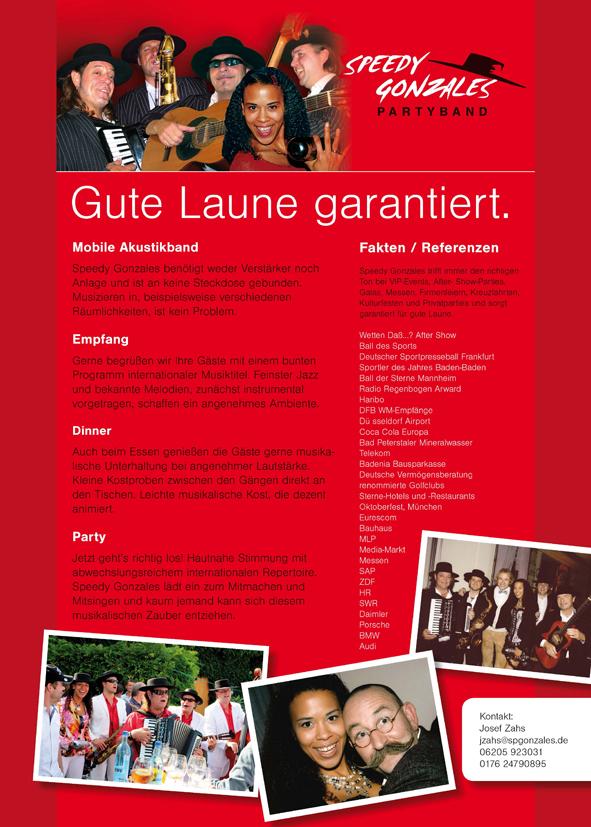 SG Datenblatt_neu.jpg