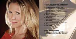 Ingrid CD- Tasche.jpg