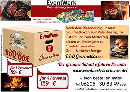Eventwerk-Brömmer_2-21.png