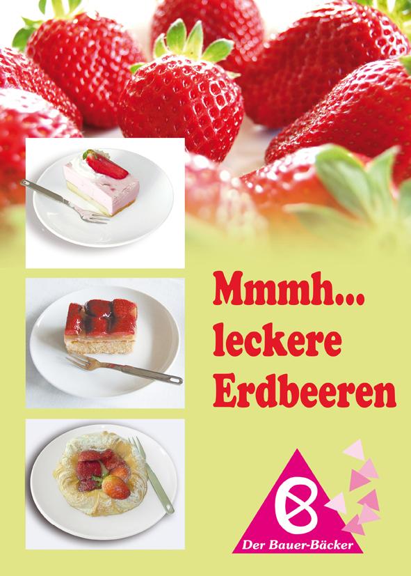 Plakat Erdbeeren.jpg