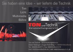 Ton und Technik Anz MP1_13.jpg