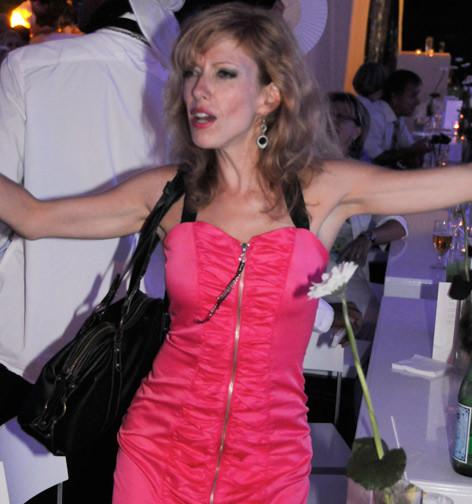 Sängerin Sandy Wrede.jpg
