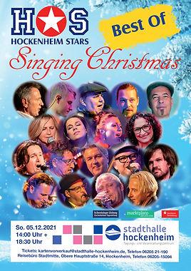 Christmas-Konzert 2019 Anz DIN A5.jpg