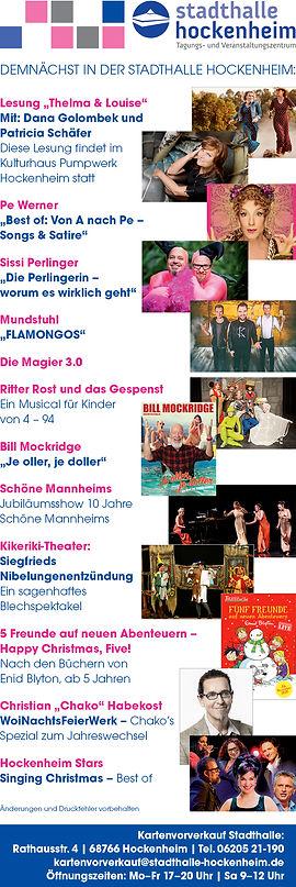 Stadthalle_MP_3_21_Anzeige.jpg