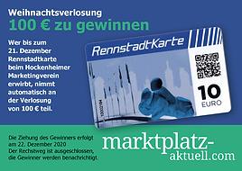 MP_4_20_Rennstadtkarte-Kopie.png