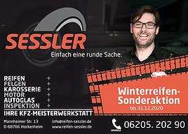 Sessler_4_20.png
