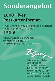 Z-Design_3_19.png