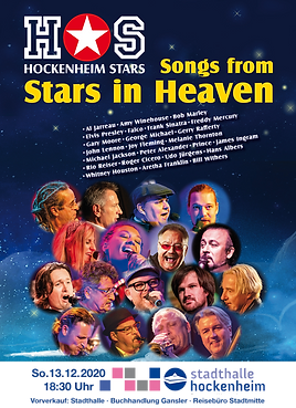 Stars-in-Heaven_Anz_20.png