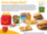 McDonalds_1_20.png