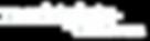Marktplatz, Marktplatz aktuell, Hockenheim,Coupon-Markt,Coupon,Gutscheine,Marktplatz-aktuell,Verlosung,Rabatte,Angebote,Region,
