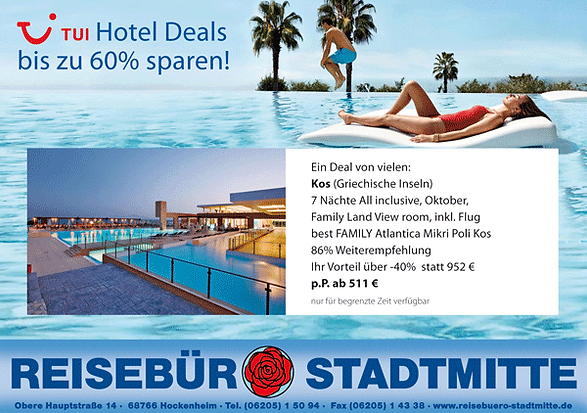 Stadtmitte_Tui-Deal_3_18.png