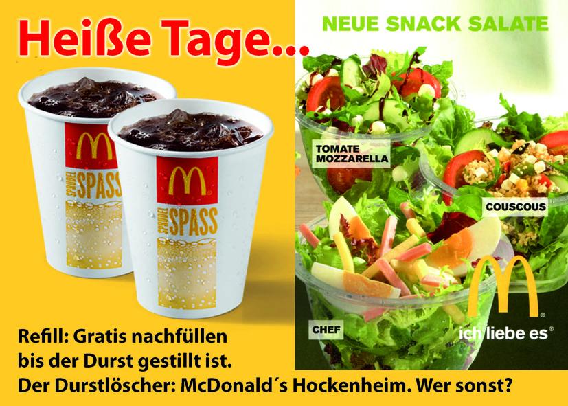 McDonalds_Flyer_3_13 VS Hockenheim.jpg