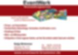 Eventwerk_1_20_halbe-Seite.png