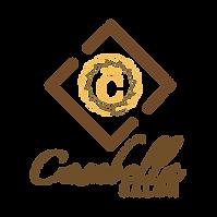 CASABELLA-SALON-DC20007-logo-01.png