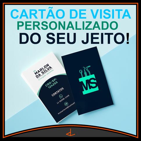 INSTA Post DESIGN CARTÃO VISITA1.png