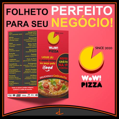 INSTA Post DESIGN FOLHETO LOJASpizza1.pn