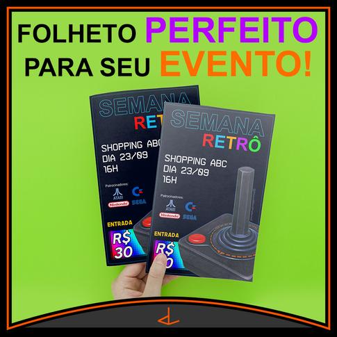 INSTA Post DESIGN FOLHETO EVENTO1.png