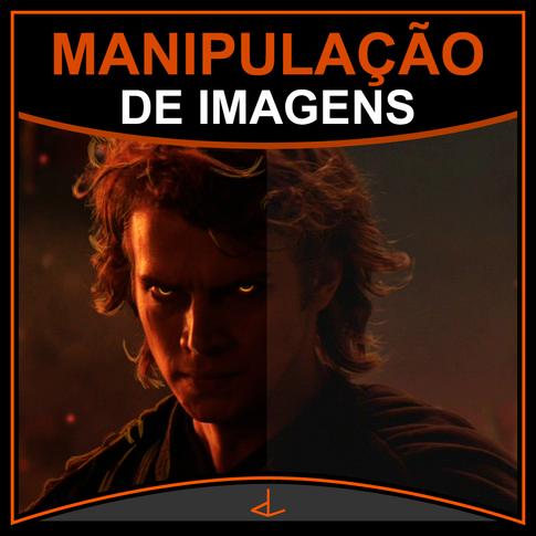 INSTA Post DESIGN MANIPULAÇÃO DE IMAGENS