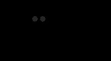 f&b logo concept_final-01.png
