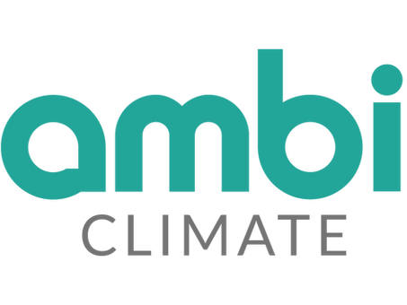 logos_ambi%20climate%20long%20outlined_RGB-01_edited.png