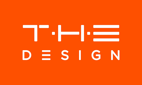 Logo_ White on Orange (#FE5000).png