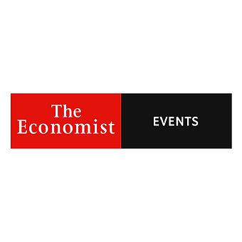 The Economist Event.jpg