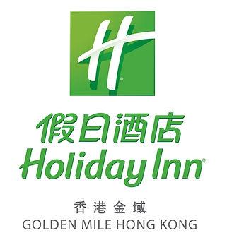 Holiday Inn Golden Mile Logo.jpg