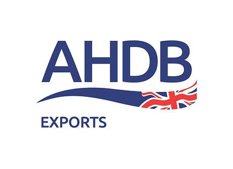 AHDB Exports logo_cmyk exclusion.jpg