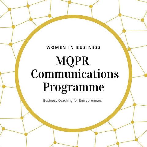 MQPR Communications Programme.jpg