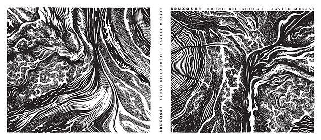 BRUXOS CD.jpg