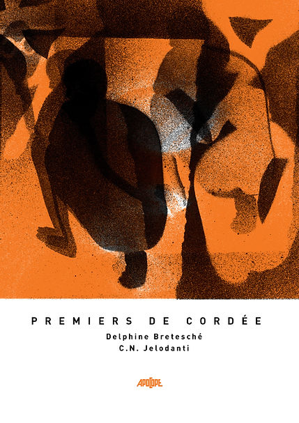 PREMIER DE CORDEE couv4.jpg