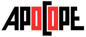logo apocope.jpg