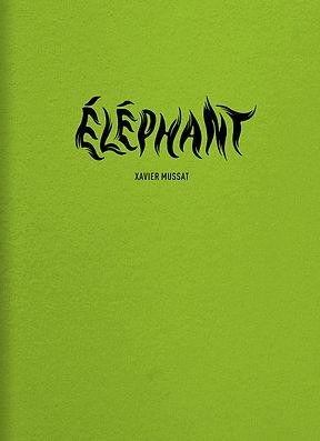 elephant couv1.jpg
