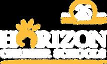HCS-26-Years-Logo.png