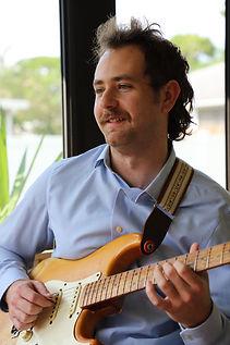 Kevin Miller 3.JPG