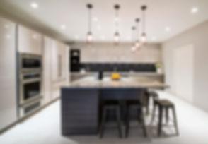 360 W 36 St 6N Kitchen Final.jpg