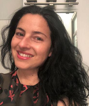 Mariem Horchani selfie 1.7.jpg