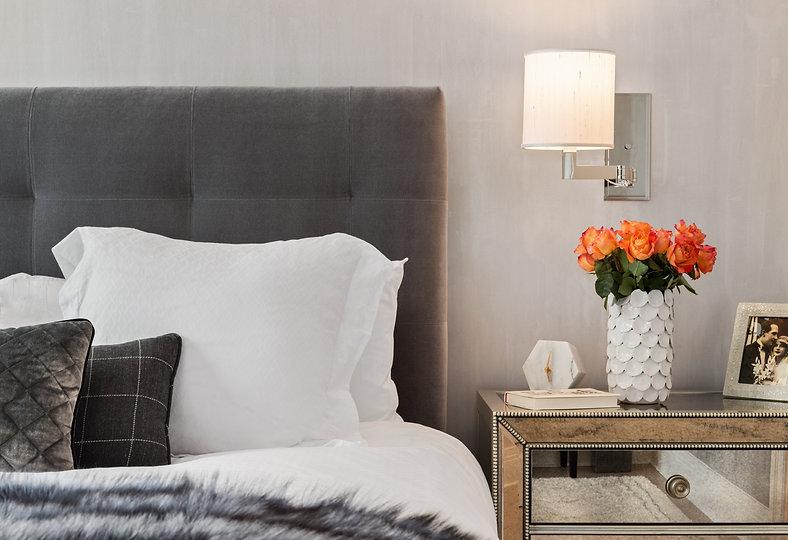 Pascucci Master Bedroom Closeup Edited Professional Photo.jpg
