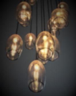 Custom Pollin pendant.jpg